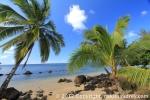 Anini kauai hawaii