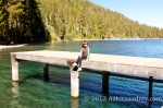 Emerald bay lake tahoe beach_2