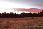 Lake tahoe sunset_3
