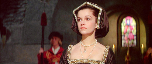 Anne of the thousand days_Genevieve bujold_6
