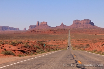 Monument valley utah_2