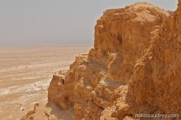 Masada israel 2