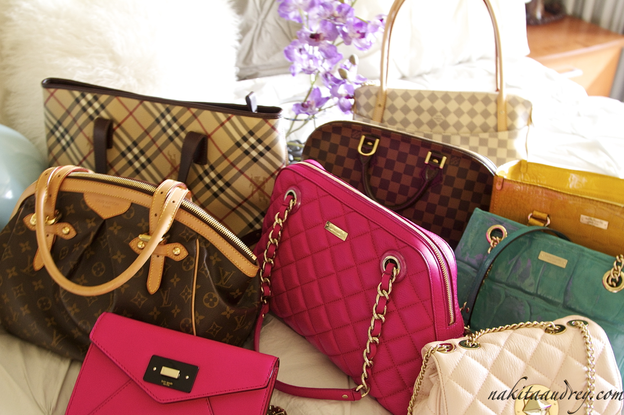 classic louis vuitton bags - up to 60% off c7becac996bcc