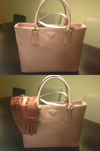 Peruzzi leather bag_4