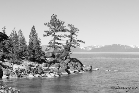 Lake Tahoe Incline Village