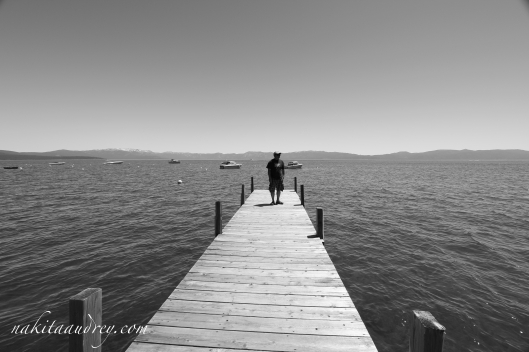 Lake tahoe pier_2